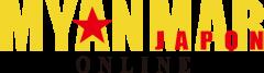 MJビジネス (MYANMAR JAPON)